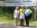 354 Vechta-Anmeldung 2016-05-28