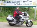 355 Vechta-Anmeldung 2016-05-28