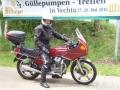 358 Vechta-Anmeldung 2016-05-28