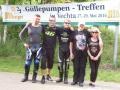 362 Vechta-Anmeldung 2016-05-28