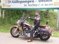 373 Vechta-Anmeldung 2016-05-28
