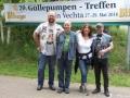 375 Vechta-Anmeldung 2016-05-28