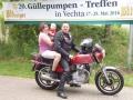 376 Vechta-Anmeldung 2016-05-28