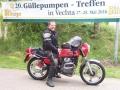 377 Vechta-Anmeldung 2016-05-28