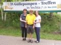 380 Vechta-Anmeldung 2016-05-28