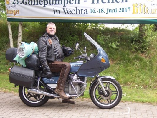 054_Vechta_2017-100_7233