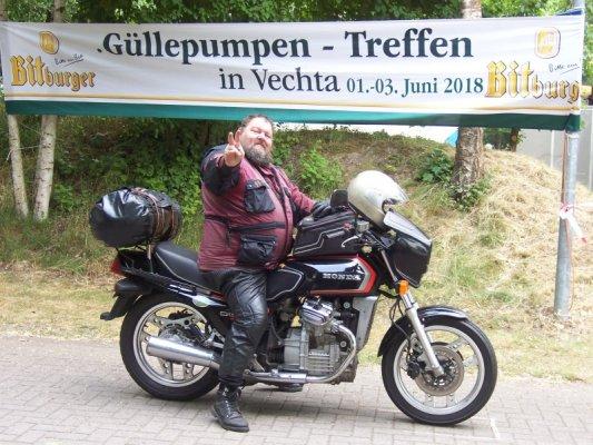 043_Vechta_2018-Freitag__7589