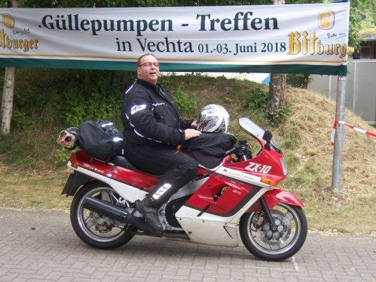 058_Vechta_2018-Freitag__7604