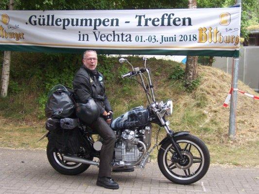060_Vechta_2018-Freitag__7606