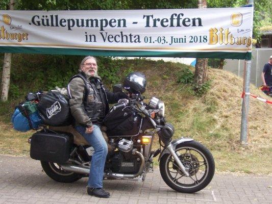 061_Vechta_2018-Freitag__7607