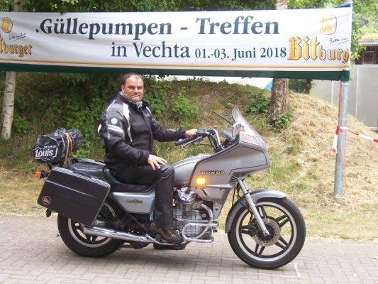 062_Vechta_2018-Freitag__7608