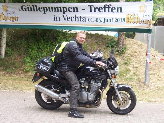 064_Vechta_2018-Freitag__7610