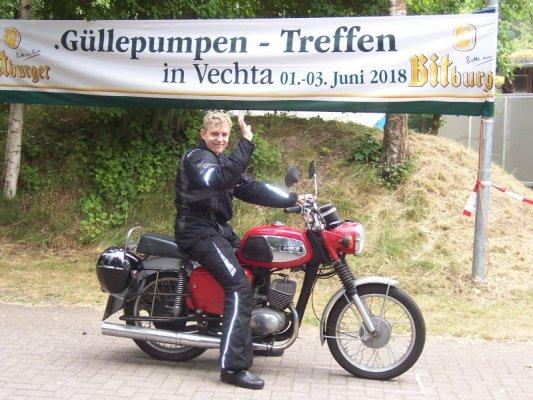 066_Vechta_2018-Freitag__7612