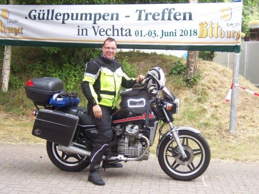 067_Vechta_2018-Freitag__7613