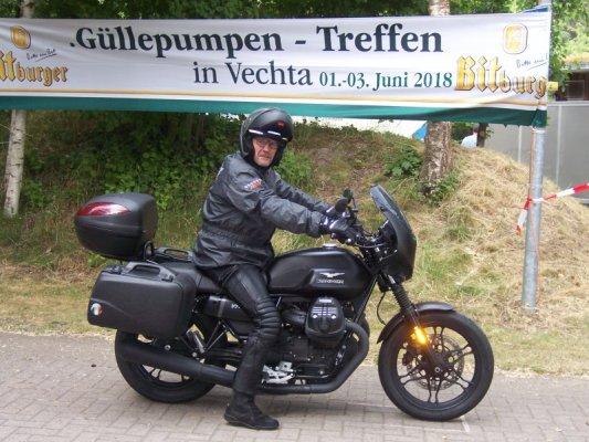 070_Vechta_2018-Freitag__7616