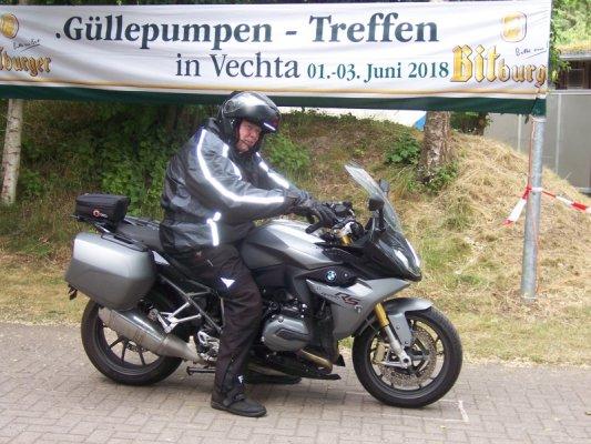 071_Vechta_2018-Freitag__7617