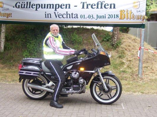 072_Vechta_2018-Freitag__7618