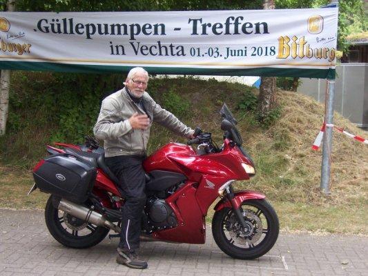 077_Vechta_2018-Freitag__7623
