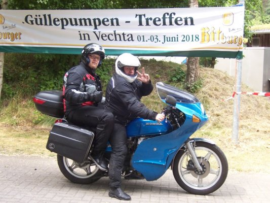 079_Vechta_2018-Freitag__7625