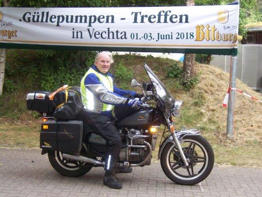 081_Vechta_2018-Freitag__7627