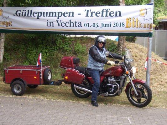082_Vechta_2018-Freitag__7628