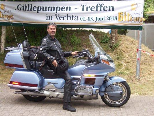 084_Vechta_2018-Freitag__7630