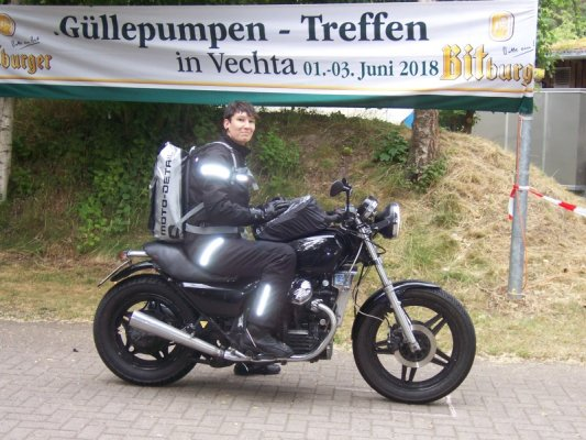 085_Vechta_2018-Freitag__7631