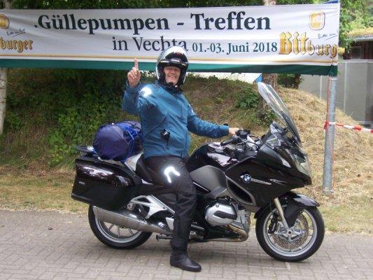 086_Vechta_2018-Freitag__7632