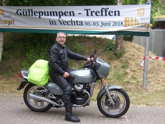 087_Vechta_2018-Freitag__7633