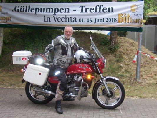 090_Vechta_2018-Freitag__7637