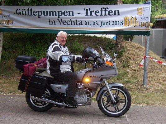094_Vechta_2018-Freitag__7641