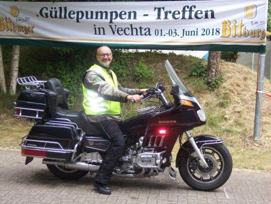 102_Vechta_2018-Freitag__7649