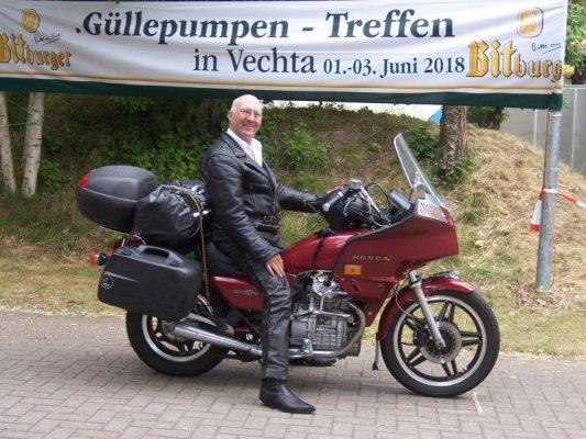 105_Vechta_2018-Freitag__7652