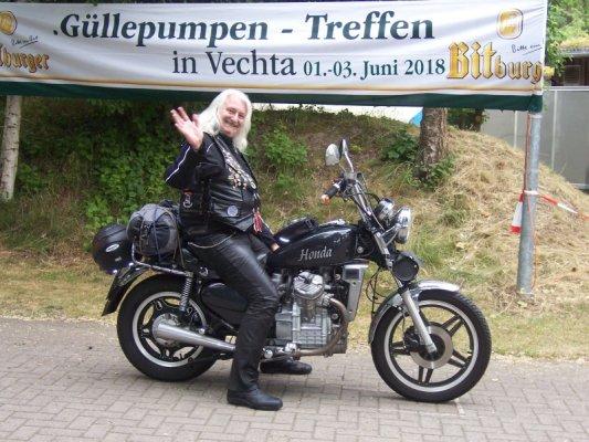 108_Vechta_2018-Freitag__7655