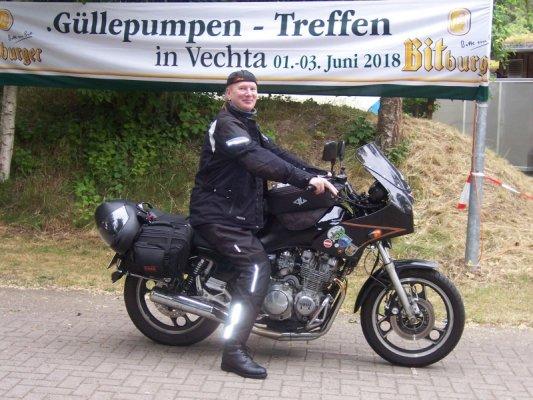 109_Vechta_2018-Freitag__7656