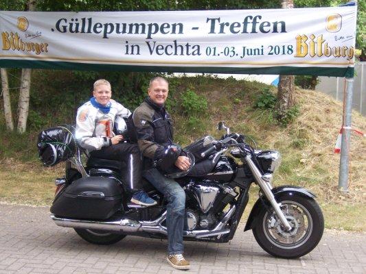 112_Vechta_2018-Freitag__7659