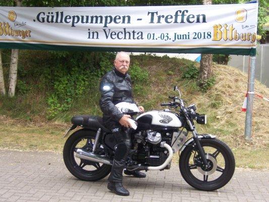 114_Vechta_2018-Freitag__7661