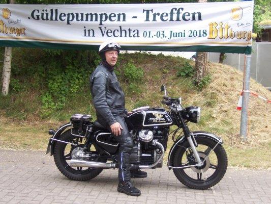 115_Vechta_2018-Freitag__7662