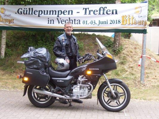 128_Vechta_2018-Freitag__7675