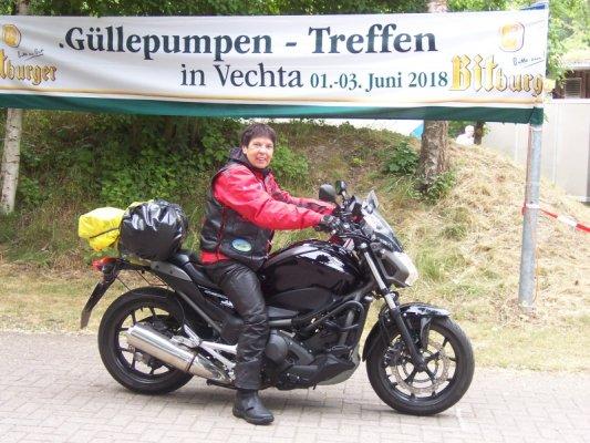 130_Vechta_2018-Freitag__7677