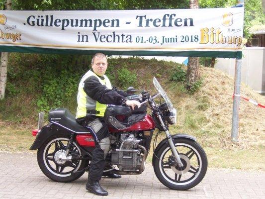 132_Vechta_2018-Freitag__7679