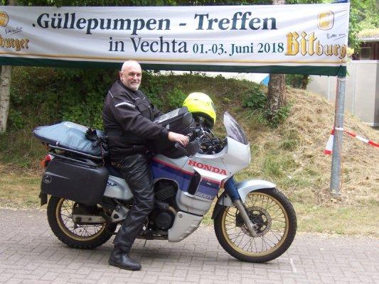 135_Vechta_2018-Freitag__7682