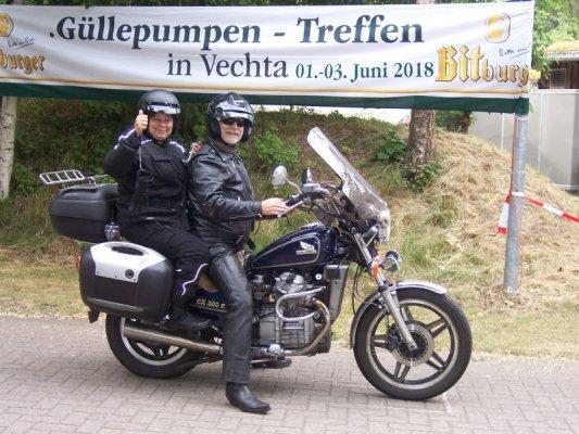 145_Vechta_2018-Freitag__7692