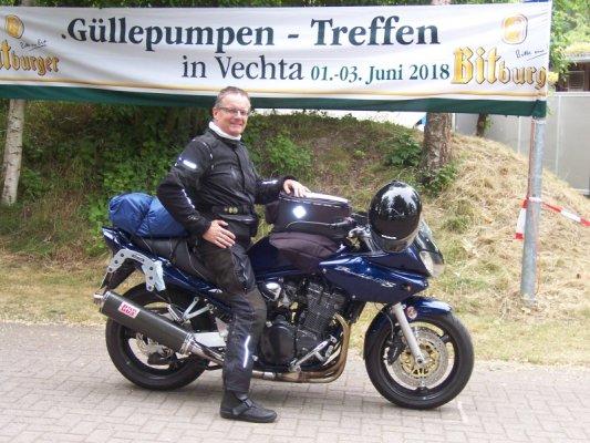 151_Vechta_2018-Freitag__7698