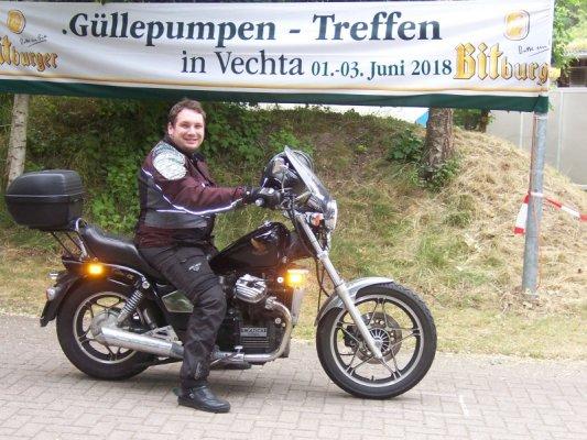 154_Vechta_2018-Freitag__7701
