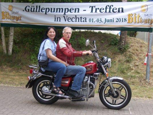 168_Vechta_2018-Freitag__7715