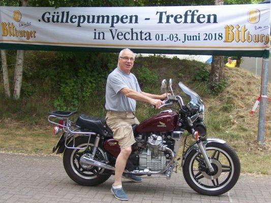 169_Vechta_2018-Freitag__7716