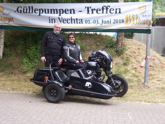 188_Vechta_2018-Samstag__7735