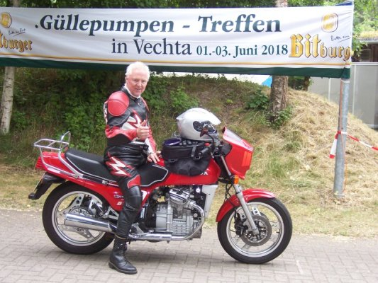 250_Vechta_2018-Samstag__7798
