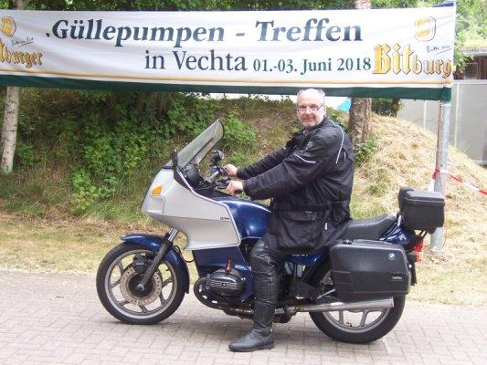 251_Vechta_2018-Samstag__7799